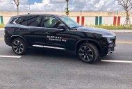 Bán VinFast LUX SA2.0, xe giao tháng 9, xe lái thử tận nơi, hỗ trợ vay 100% giá 1 tỷ 415 tr tại Tp.HCM