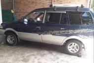 Chính chủ bán ô tô Toyota Zace đời 2002, xe nhập giá 186 triệu tại Lâm Đồng