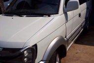 Bán Mitsubishi Jolie năm sản xuất 2003, màu trắng chính chủ giá 170 triệu tại Gia Lai