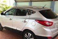 Bán Hyundai Tucson năm sản xuất 2014, màu bạc, nhập khẩu  giá 625 triệu tại Sơn La