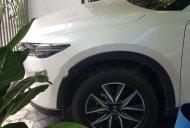 Chính chủ bán lại xe Mazda CX 5 2.0 AT sản xuất năm 2019, màu trắng giá 900 triệu tại Tp.HCM