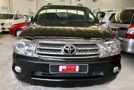 Toyota chính hãng bán Fortuner, máy dầu giá 680 triệu tại Tp.HCM