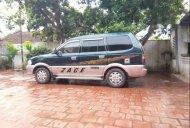 Bán xe Toyota Zace 2003 giá thân thiện giá 165 triệu tại An Giang