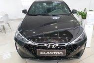 Cần bán Hyundai Elantra 1.6 Turbo 2019 giá 769 triệu tại Tp.HCM