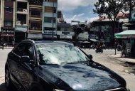 Bán Audi Q3 2014, màu đen, nhập khẩu giá 960 triệu tại Tp.HCM