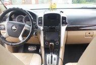 Bán xe Chevrolet Captiva LTZ 2.4 AT sản xuất 2008  giá 290 triệu tại Hải Dương