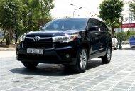 Bán Toyota Highlander LE sản xuất 2014, nhập khẩu Mỹ, Mr Huân: 0981010161 giá 1 tỷ 580 tr tại Hà Nội