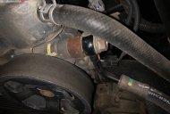 Cần bán lại xe Toyota Fortuner 2.7V 4x4 AT sản xuất 2009, màu đen   giá 460 triệu tại Hòa Bình