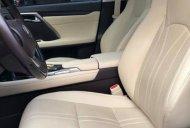 Bán Lexus RX 350  2.0 AT sản xuất năm 2016, nhập khẩu giá 2 tỷ 850 tr tại Hà Nội