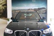 BMW X3 dòng xe nhập đức SUV hạng sang, giá tốt nhất khu vực giá 2 tỷ 859 tr tại Tp.HCM
