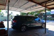 Cần bán xe Kia Sedona đời 2017, xe nhập giá 1 tỷ 50 tr tại Tp.HCM