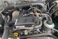 Cần bán Toyota Fortuner 2010, xe gia đình, giá 525tr giá 525 triệu tại Vĩnh Long
