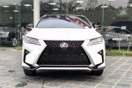 Bán Lexus RX Fsport sản xuất năm 2019, xe nhập Mỹ LH 0945.39.2468 Ms Hương giá 4 tỷ 950 tr tại Hà Nội