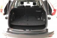 Bán Honda CR V sản xuất năm 2019, màu bạc, nhập khẩu  giá 1 tỷ 93 tr tại Tp.HCM