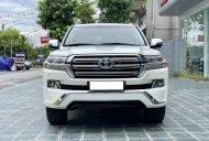 Cần bán xe Toyota Land Cruiser VX-R 2018 siêu lướt, nhập khẩu Trung Đông, LH 094.539.2468 Ms. Hương giá 6 tỷ 350 tr tại Hà Nội