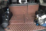 Bán xe Chevrolet Captiva Revv LTZ 2.4 AT đời 2016, màu đen giá 666 triệu tại Hà Nội