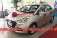 Giá xe Hyundai i10 2019 Đà Nẵng, hỗ trợ vay lãi suất thấp, Lh: 0902.965.732 - Hữu Hân giá 350 triệu tại Đà Nẵng