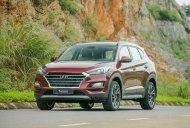 Hyundai Bình Dương bán Tucson 2019, giao ngay giá tốt giá 878 triệu tại Tây Ninh