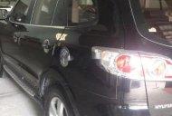 Bán xe Hyundai Santa Fe đời 2008, xe nhập, giá chỉ 450 triệu giá 450 triệu tại Bình Định