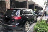 Bán Acura MDX đời 2010, màu đen, nhập khẩu số tự động giá 1 tỷ 7 tr tại Tp.HCM