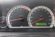 Bán Chevrolet Captiva LTZ Maxx 2.4 AT sản xuất năm 2010, màu vàng, giá tốt giá 350 triệu tại BR-Vũng Tàu