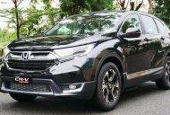 Bán xe Honda CR V sản xuất năm 2019, hoàn toàn mới giá 983 triệu tại Tp.HCM