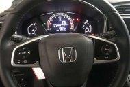 Bán xe Honda CR V đời 2018, màu đỏ, nhập khẩu Thái Lan  giá 950 triệu tại Tp.HCM