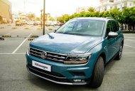 Vì sao xe Tiguan Allspace Luxury được đánh giá là hoàn hảo giá 1 tỷ 849 tr tại Tp.HCM