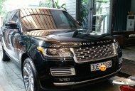 Cần bán LandRover Range Rover LWB biển Vip giá 6 tỷ 686 tr tại Hà Nội