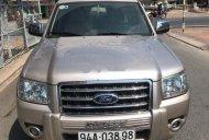 Bán ô tô Ford Everest đời 2007 giá 280 triệu tại Bạc Liêu