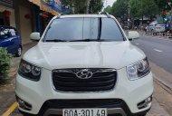 Bán Hyundai Santa Fe sx 2011, máy xăng, số tự động giá 599 triệu tại Đồng Nai