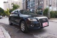 Audi Q5 sản xuất năm 2013 giá 1 tỷ 50 tr tại Hà Nội