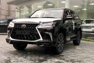 Lexus LX 570 Super Sport 2019, tại Hồ Chí Minh, giá tốt giao xe ngay toàn quốc, LH trực tiếp 0844.177.222 giá 9 tỷ 90 tr tại Tp.HCM