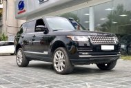 Bán Land Rover Range Rover HSE 2015, xe lướt đẳng cấp, LH: Em Mạnh 0844177222 giá 5 tỷ 150 tr tại Hà Nội