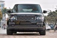 Bán Range Rover Autobiography LWB 5.0 2019, giá cực hợp lý giá 12 tỷ 500 tr tại Hà Nội