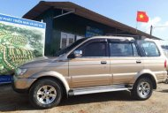 Cần bán gấp Isuzu Hi Lander sản xuất năm 2006, xe nhập, sơn bóng đẹp, 5 vỏ mới giá 265 triệu tại Lâm Đồng