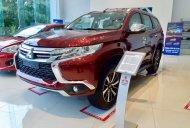 Mitsubishi Pajero Sport 4x2 AT 2019  đủ màu, giao ngay,  Liên hệ e Huy 098 2222 610ngay để nhận giá tốt nhất. giá 1 tỷ 62 tr tại Hà Nội
