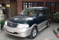 Cần bán gấp Toyota Zace GL 2003 chính chủ giá 225 triệu tại Đồng Nai