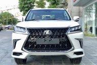 Bán Lexus LX 570 Super Sport đời 2019, giao ngay, giá tốt 0945.39.2468 Ms Hương giá 9 tỷ 199 tr tại Tp.HCM