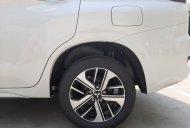 Cần bán xe Xpander giá cạnh tranh đời 2019 giá 550 triệu tại Quảng Nam