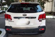 Bán lại xe Kia Sorento tháng 3/2014, bảo dưỡng định kì đầy đủ giá 680 triệu tại Tp.HCM
