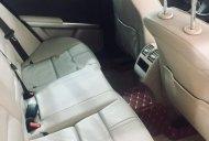 Cần bán lại xe Mercedes đời 2009, màu trắng giá 635 triệu tại Hà Nội