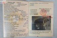 Cần bán gấp Nissan Pathfinder 3.0 MT 4WD đời 1992, màu xanh lam, xe nhập  giá 90 triệu tại Hà Nội
