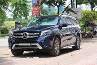 Cần bán Mercedes 400 2017, màu xanh lam, xe chạy giữ gìn như mới giá 4 tỷ 240 tr tại Hà Nội