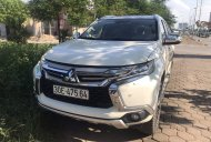 Thanh lý xe Mitsubishi Pajero Sport 4x4 Premium bản full option, liên hệ 0985.598.257 giá 1 tỷ 50 tr tại Hà Nội