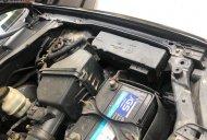 Lên đời bán xe Ford Escape 2005, màu đen, nhập khẩu giá 220 triệu tại Thanh Hóa