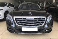 Bán Mercedes S400 Mayback sản xuất 2016 đăng ký 2018 Siêu Mới đăng ký tên cty biển Hà NỘI hóa đơn xuất trên 5ty. giá 5 tỷ 650 tr tại Hà Nội