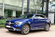 Bán Mercedes GLC300 Coupe 2019 Chính chủ siêu lướt biển đẹp giá 2 tỷ 889 tr tại Hà Nội