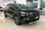 Peugeot Thái Nguyên - Peugeot 3008 2019 ưu đãi lớn giá 1 tỷ 199 tr tại Thái Nguyên