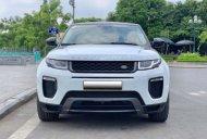 Cần bán LandRover Range Rover Evoque Dynamic sản xuất 2015, màu trắng, nhập khẩu giá 2 tỷ 390 tr tại Hà Nội